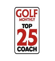 Top 25 coach