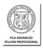 PGA Fellow Professional