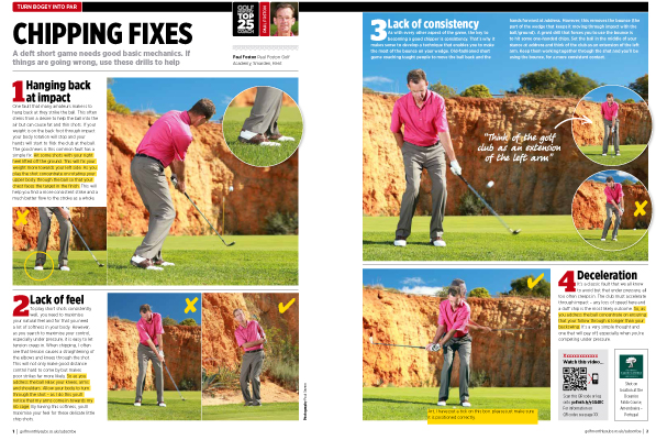 golf-monthly-chipping-fixes