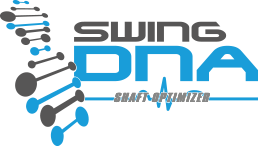 swing-dna